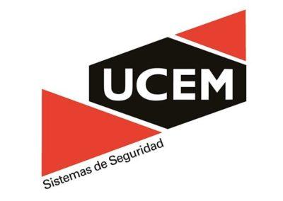 Cerraduras-UCEM