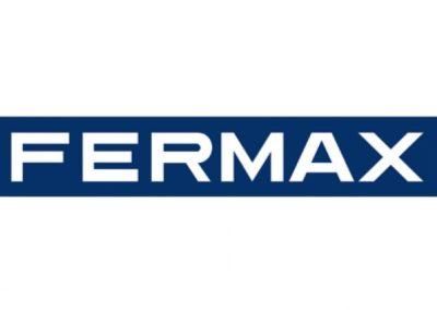 fermax